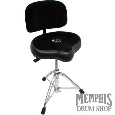 Best Chair Stool For Studio Guitarists Gearslutz Com