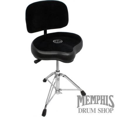 Best Chair Stool For Studio Guitarists Gearslutz Com