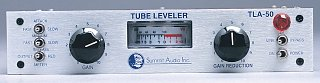 Summit Audio TLA-50-tla-50-big-1.jpg
