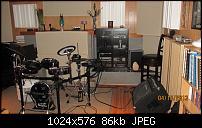 Can a fantastic drummer make Vdrums sound good-img_1181.jpg