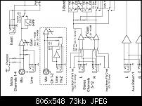 Wiring Diagram For Audi A4 B5 in addition Neutrik Xlr Wiring Diagram as well puter microphone besides Transmit Audio Setup Introduction further Mackie Wiring Diagrams. on xlr transformer wiring diagram