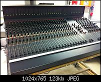 D&R analog consoles-technical-revised-stylix.jpg