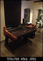 D&R analog consoles-restored.jpg