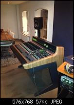 D&R analog consoles-stylix-studio-restored.jpg