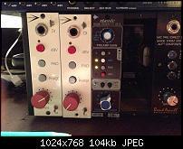 CAPI VP28 Op Amp Shootout-vp28.jpg