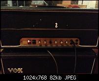 CAPI VP28 Op Amp Shootout-jmp.jpg