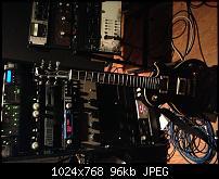 CAPI VP28 Op Amp Shootout-lp-classic.jpg