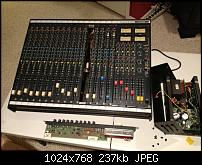 Minty fresh Soundcraft 200b 16/4/2 worth the purchase?-imageuploadedbygearslutz1371680290.035640.jpg