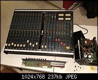 Minty fresh Soundcraft 200b 16/4/2 worth the purchase?-imageuploadedbygearslutz1371680290.035640.jpg
