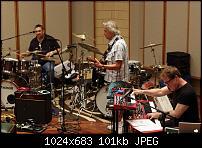 John McLaughlin Live Setup: Cheap but effective-prs_amp1.jpg