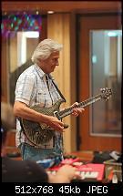 John McLaughlin Live Setup: Cheap but effective-john1.jpg