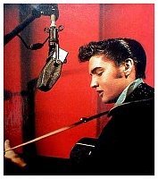 Oktava Mics are ALL OUT OF PHASE!-elvis.jpg
