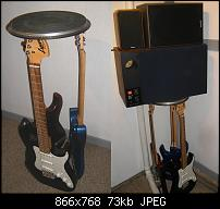 Why are speaker stands so low???????-monitor-stands.jpg