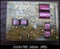 Neumann TV-a.  What are they?-img_0229.jpg