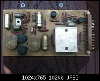 Neumann TV-a.  What are they?-img_0232.jpg