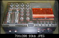 What was your first multitrack recorder?-fostex-x-15.jpg