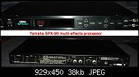 What was your first multitrack recorder?-yamaha-spx90.jpg