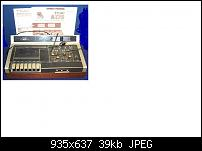 What was your first multitrack recorder?-teac.jpg