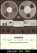 What was your first multitrack recorder?-images.jpeg