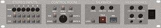Need ideas on control room monitoring system-framsida.jpg