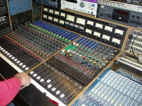 Gear on Electric Ladyland voodoo child (Hendrix)-datamix-console.jpg