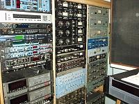 Gear on Electric Ladyland voodoo child (Hendrix)-outboard-gear.jpg