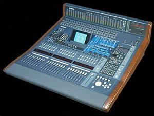 So how about the Yamaha DM2000 ?-dm2000.jpg