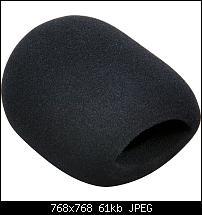 Best Pop Filter-dv020_jpg_jumbo_271392_001_black.jpg