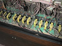Got myself a 1975 vintage API 3288!!!-back-inside1.jpg