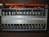 Got myself a 1975 vintage API 3288!!!-card-cage1.jpg