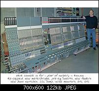 Neve A4792 Air Montserrat Console-neve-repair.jpg