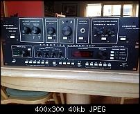 What hardware flanger for mixing?-deathstar.jpg