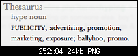 Any new microphones being shown at AES?-screen-shot-2013-10-19-7.05.20-pm.png
