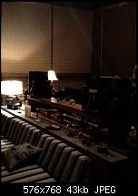 AES - NYC: SKnote presents Rame EQ, Vastaso compressor and Catena multiband console-imageuploadedbygearslutz1382274329.059417.jpg