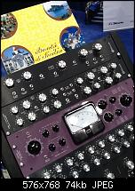 AES - NYC: SKnote presents Rame EQ, Vastaso compressor and Catena multiband console-imageuploadedbygearslutz1382274809.813335.jpg