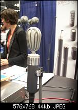 Any new microphones being shown at AES?-100_9353.jpg