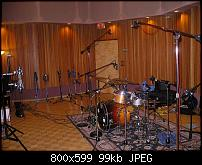 What drum overheads did you use today-kit-small.jpg