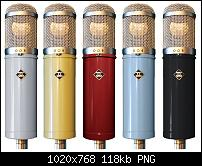 Any new microphones being shown at AES?-all_t-fets_final.jpg