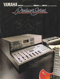 What was your first multitrack recorder?-small-mt44-mm30-rb30-1.jpg