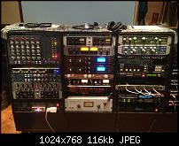 Creating outputs on a Tascam DM4800-img_1062.jpg
