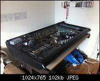 D&R analog consoles-img_1435.jpg