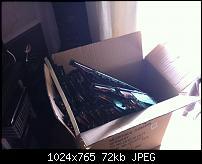 D&R analog consoles-img_1436.jpg