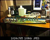 D&R analog consoles-img_1432.jpg