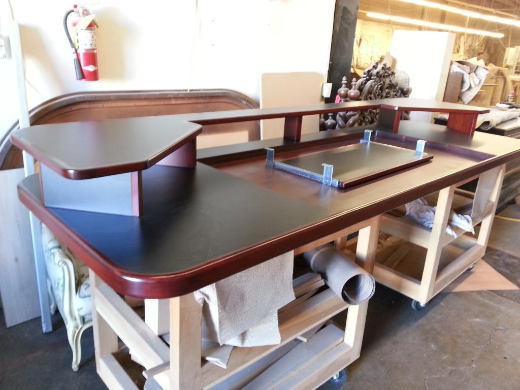 Desks And Studio Furniture Best Bets Page Gearslutz Pro