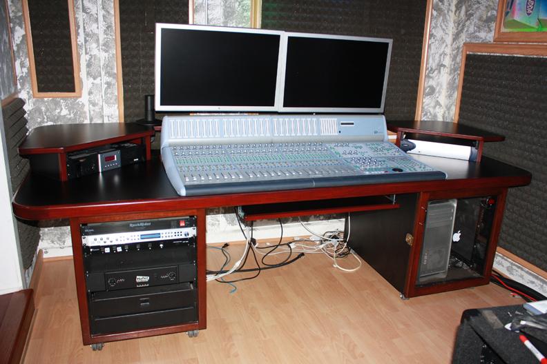 Desks And Studio Furniture Best Bets Page 3