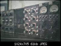 What's your favorite lunchbox 500 EQ?-1048083_656097834454996_398287037_o.jpg
