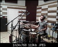 Drumset mic placement, underheads and bullit mic-287617_419366971452955_793964419_o.jpg