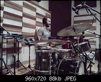 Drumset mic placement, underheads and bullit mic-296642_419366924786293_1647507347_n.jpg