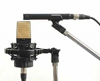 side mic for m/s vocal recording-ms-1side.jpg