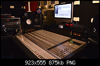 Tascam M3700 to sell or not to sell... that is the question...-screen-shot-2014-02-27-12.56.06.png